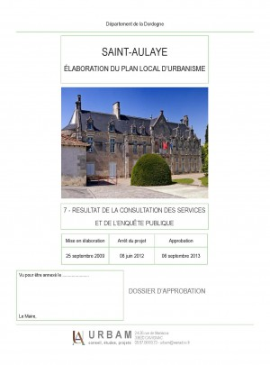 cover - 7_ResultatConsultationServices_EnquetePublique_Page_01